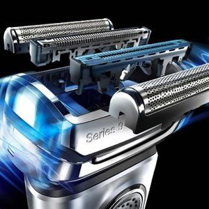 electric-shavers2-pic