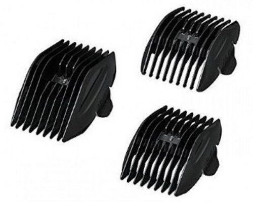 panasonic-er-1611-professional-hair-clipper-trimmer-100-240-volts-d4a