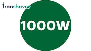 F400078421-FIL-global-001