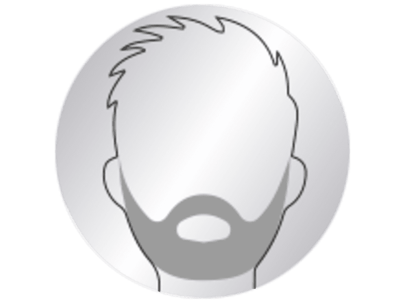 pdp-icon-mpg-styler-and-trimmer-beard-styling