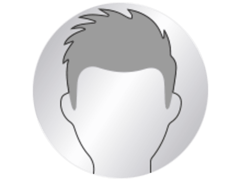 pdp-icon-mpg-styler-and-trimmer-hair-clipping